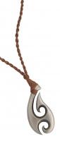 Ожерелье Bico SALOTE