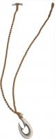 Ожерелье Bico MATUA NAUTICA
