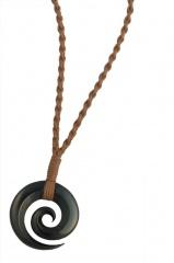 Ожерелье Bico ORITAMAE