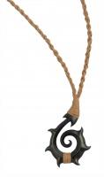 Ожерелье Bico FAIMALAI