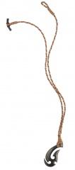 Ожерелье Bico RE