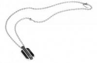 Ожерелье COMBAT