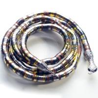 Браслет-ожерелье