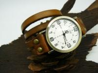 Часы винтаж 3