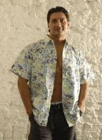 Мужская рубашка арт. H-3