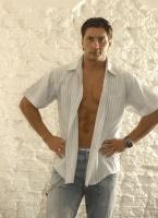 Мужская рубашка арт. KG-1B