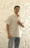 Мужская рубашка арт. KG-1A
