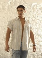 Мужская рубашка арт. KG-2