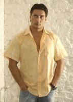 Мужская рубашка арт. OR-1