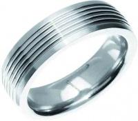 Мужское кольцо ROCHET Ithaque A2120