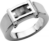 Мужское кольцо ROCHET Mercury  A5331