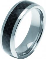 Мужское кольцо ROCHET Hybrid   A0510