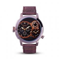 Мужские часы DOLICHE DW006-2