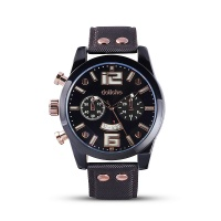 Мужские часы DOLICHE DW007-1