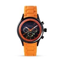 Мужские часы DOLICHE DW015-1