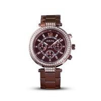 Мужские часы DOLICHE DW021-1