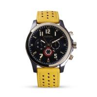 Мужские часы DOLICHE DW027-1