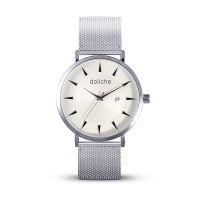 Мужские часы DOLICHE DW029-1