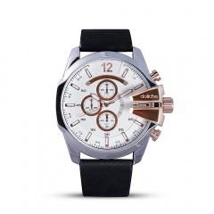 Мужские часы DOLICHE DW034-3