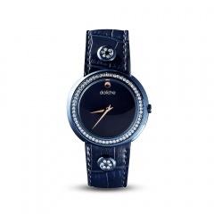 Часы DOLICHE DW040-2