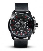 Мужские часы Doliche DW034-2