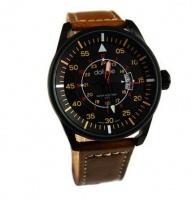 Часы DOLICHE  DW039-1
