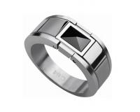 Мужское кольцо ROCHET APOLLO A0322