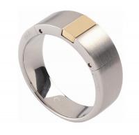 Мужское кольцо ROCHET XIAN A4517