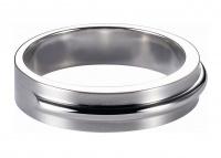 Мужское кольцо ROCHET TRINIDAD A0420