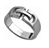 Мужское кольцо ROCHET NEPTUNE A2820