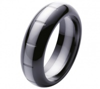 Мужское кольцо ROCHET PITSTOP YA402, 409