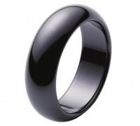 Мужское кольцо ROCHET PITSTOP YA401