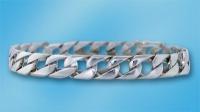 Браслет из серебра 200064