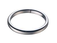 Обручальное кольцо RW041