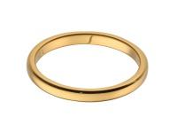 Обручальное кольцо RW042