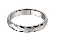 Обручальное кольцо RW037