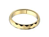 Обручальное кольцо RW035
