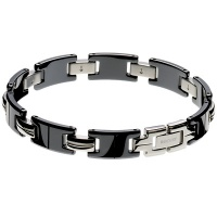 Мужской браслет ROCHET HAN B430180