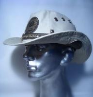 Шляпа 1630