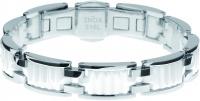 Мужской браслет керамика  ROCHET B422081 +