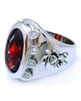 Перстень арт. У9К020175К